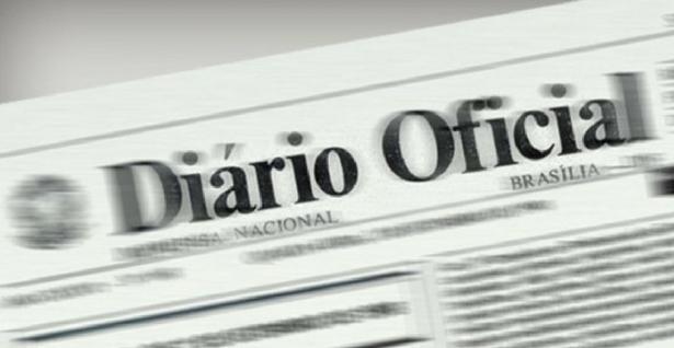 MP revoga exigência de publicar procedimento de licitação em jornal