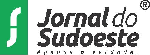 Jornal do Sudoeste